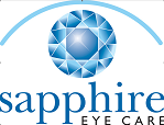 Sapphire Eye Care supporting vision science research